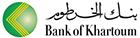 20170616005649!Bank_of_Khartoum_logo